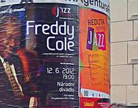 Jazz v opeře