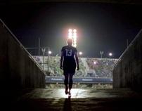 Panasonic 2012 Olympics/Viera Television