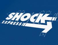 Shock Express