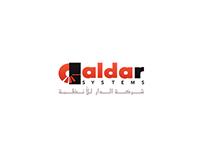 Aldar Systems - www.darq8.com