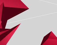 ADAMSZMIDT.COM - new portfolio