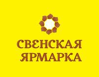 Logo 2006-2009