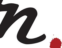 Identity & Logos #1 : Write On. & Auto Vintage