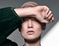 Zuzana Strelcova