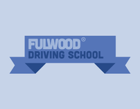 Fulwood driving school