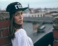 Greta @ Viva Models I