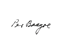 Per Baagøe