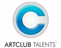 Artclub Advertisement