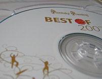 Best of Pilsner Urquell