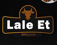 Lale Et