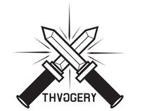 THVGGERY