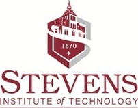Stevens Freshman Orientation Video
