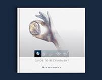 Recruitement Handbook