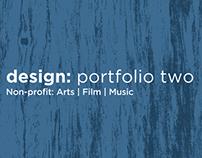 Design: No. 2