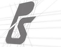 Pandava Sena Logo