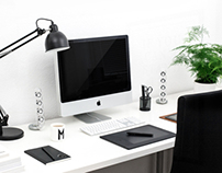 Designbüro