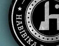 Habibika Photography