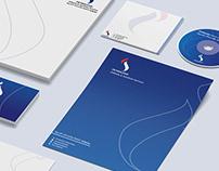 Petrolead Co. - BI design