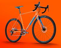 Miami Bike 2018