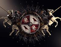 Belaventura - Opening Titles