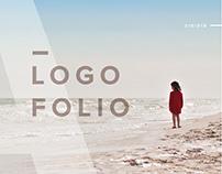 Logofolio 16/19