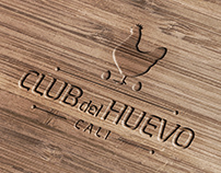 Club del Huevo
