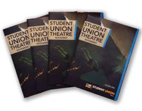 UWM Union Theatre