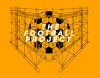 The Football Project