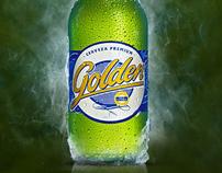 Golden Apps//