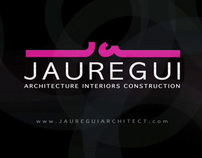 Jauregui Promotional Video