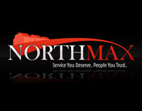 NorthMax