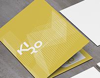 Kiro Construction Corp. ID Proposal #4
