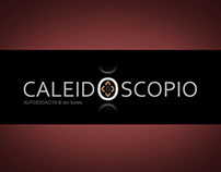 Caleidoscopio - 5