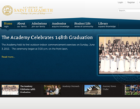 Academy of Saint Elizabeth