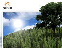 Natura : proposal