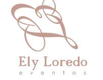 Ely Loredo | eventos