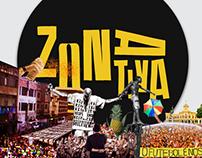 2015: Zonativa