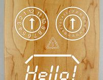 Hello!my2012_sk8