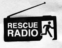 Rescue Radio