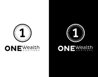 One Wealth