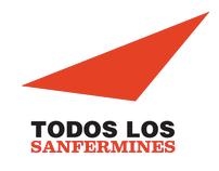 """""""San Fermines Museum"""""""