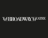 The broadway identity