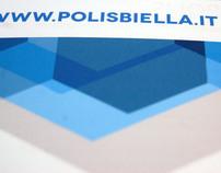 PolisBiella