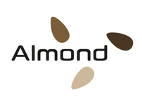Almond Layout