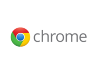 Google Chrome Animation