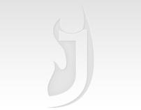 Jumalaon.com