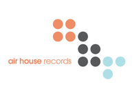 Air House Records