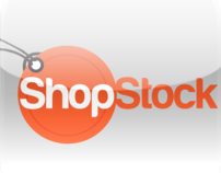 Shopstock Version 2