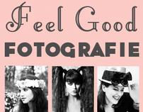 Feel Good Fotografie