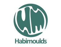 habimoulds